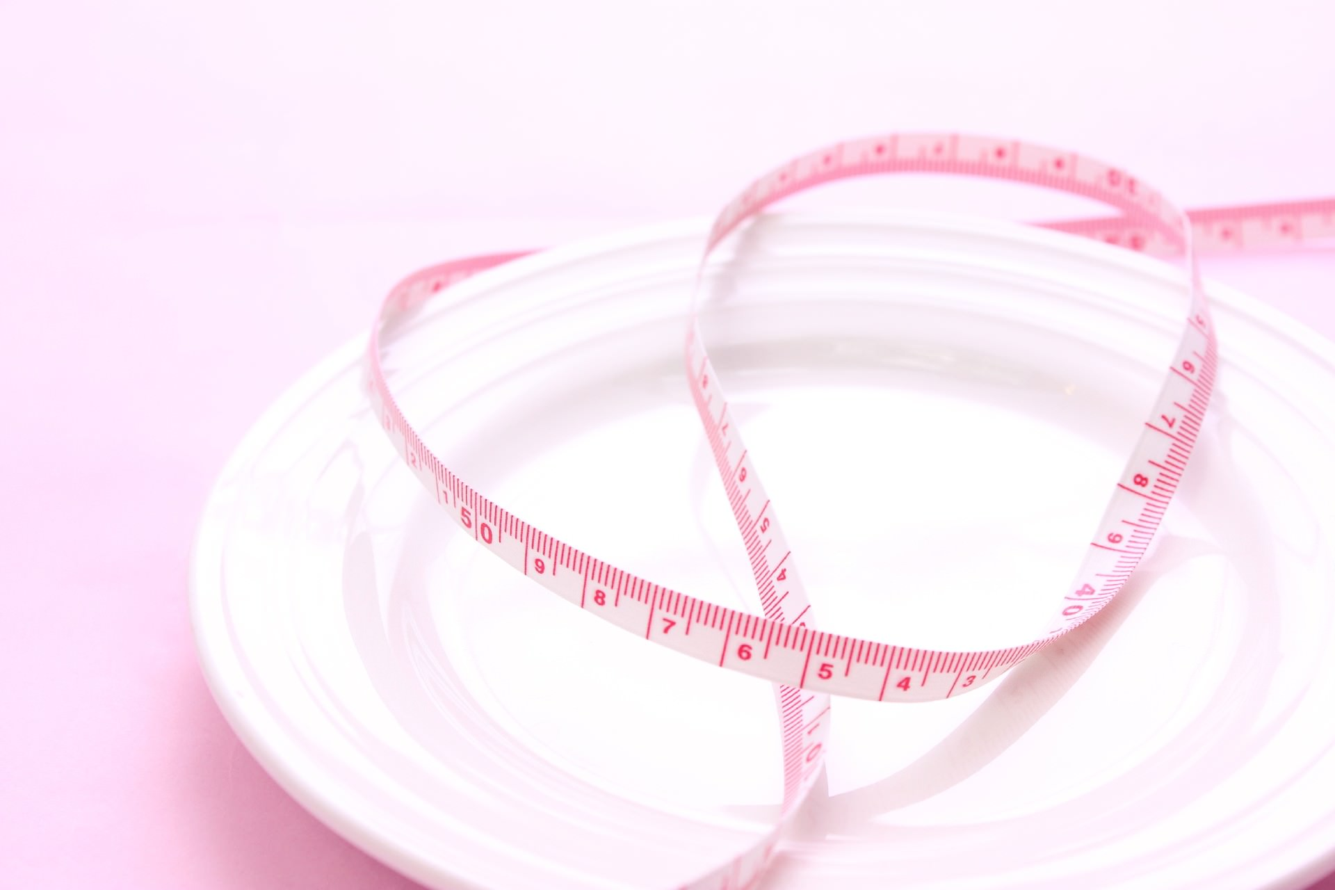 糖尿病の治療は生活習慣の改善から