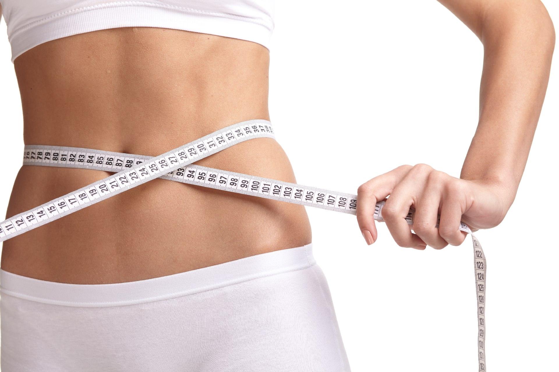糖質制限ダイエットには危険も潜んでいる
