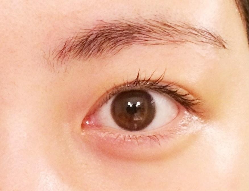 花粉 症 目やに 花粉症で目やにが!朝に多いのって病気の可能性も!?