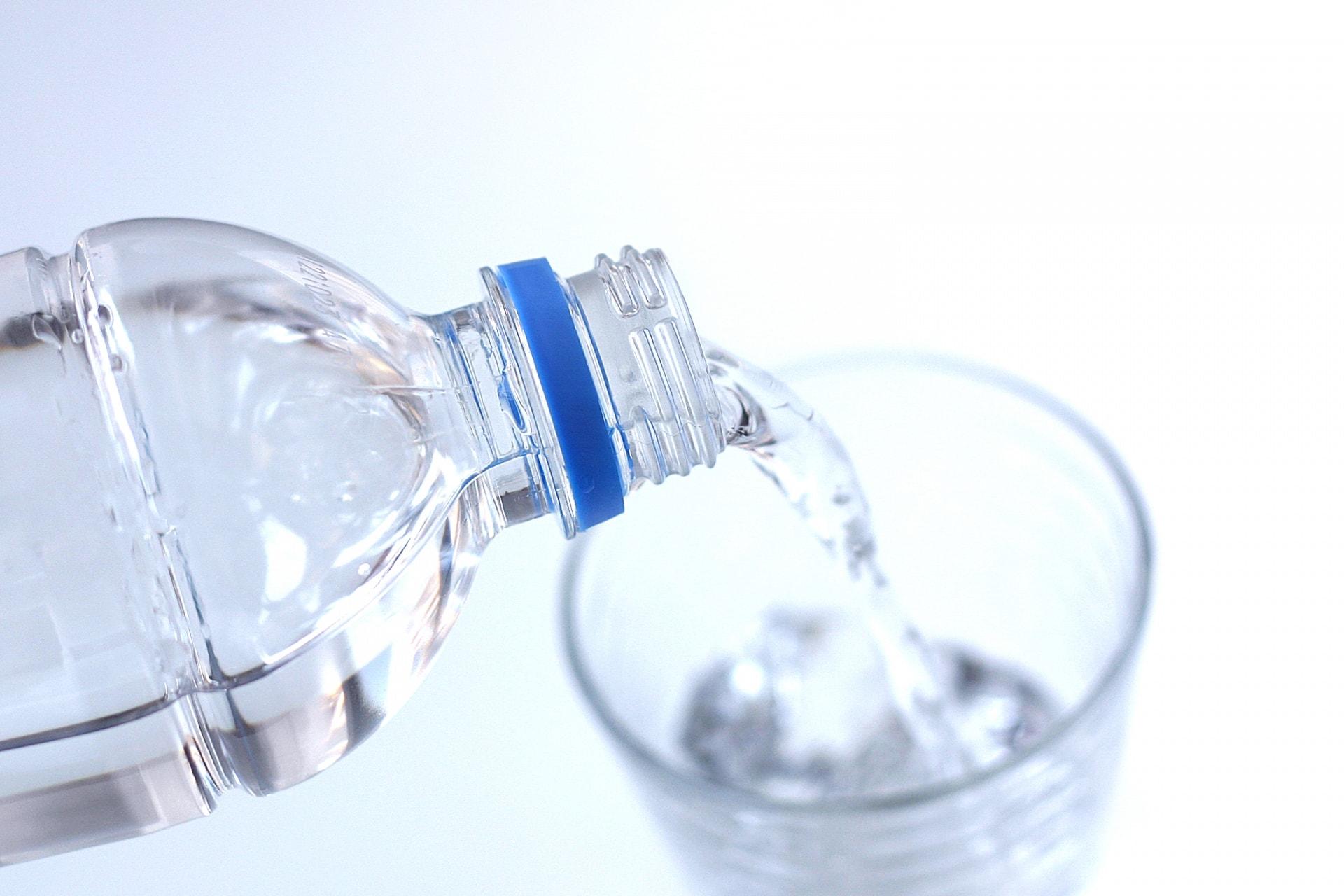 下痢のときの飲み物